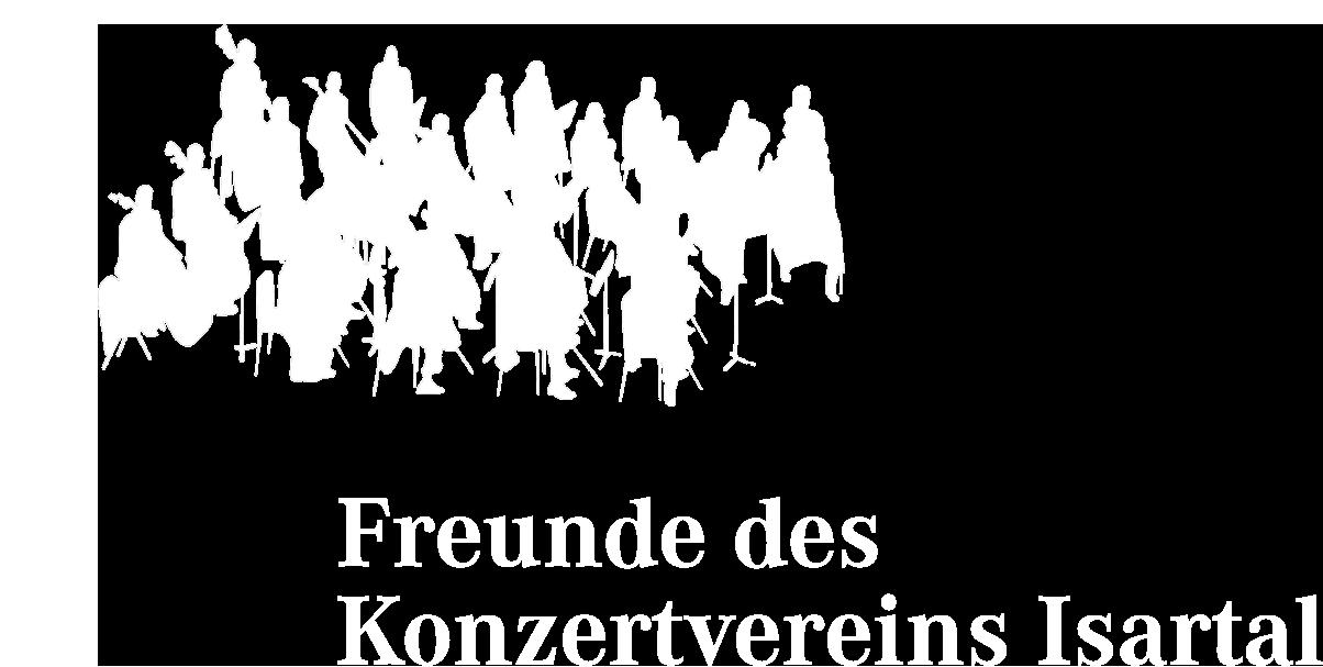 FKVI-Logo