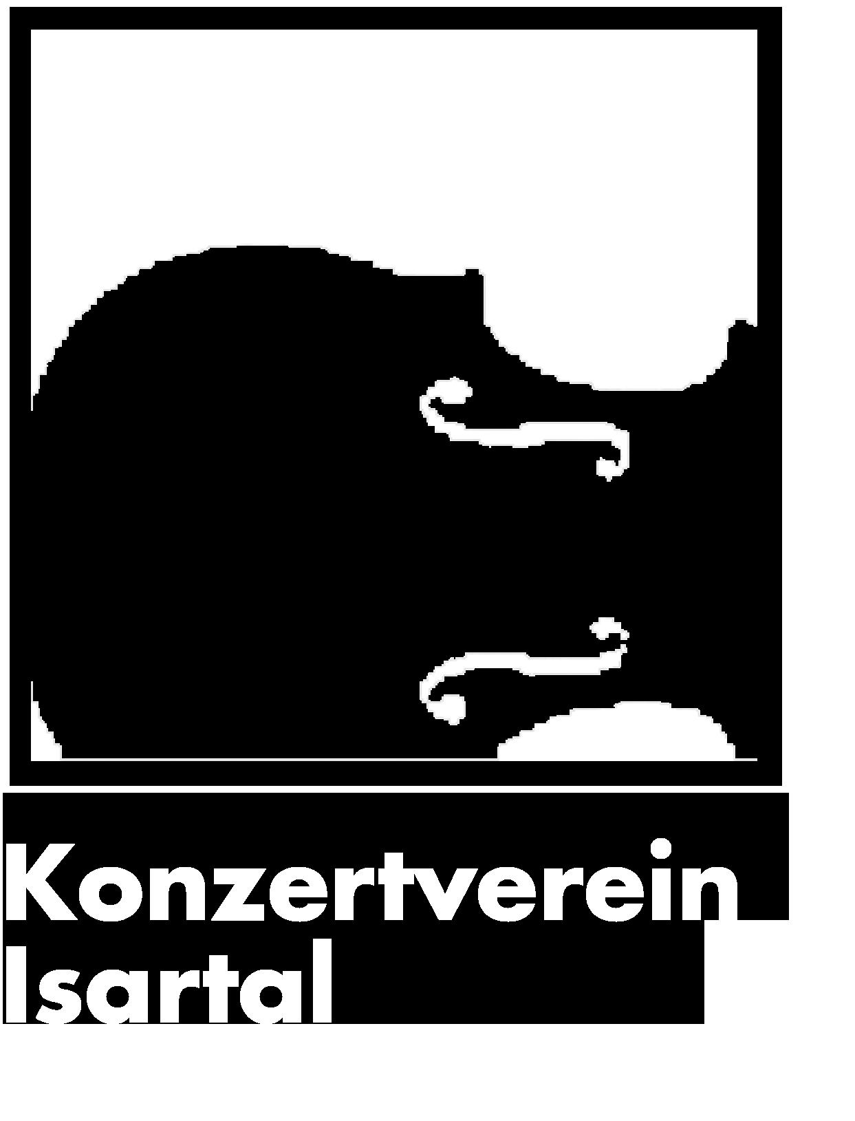 KVI-Logo